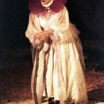 La cantatrice Chauve