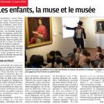 18-03-11 - Les enfants, la muse et le musée - p 10