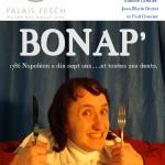 aff BONAP'